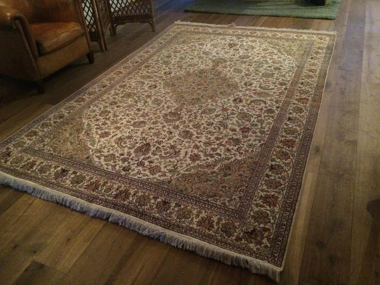 Perzische tapijten berberhuis perzische vloerkleed - Moderne tapijten ...
