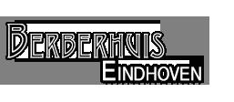 Berberhuis Eindhoven