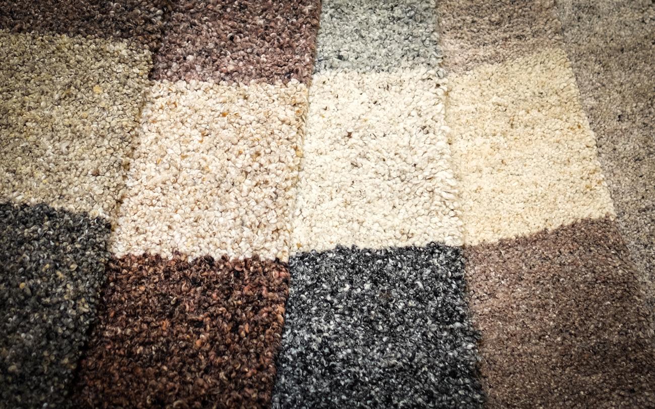 Moderne tapijten berberhuis eindhoven modern tapijt - Moderne tapijten ...