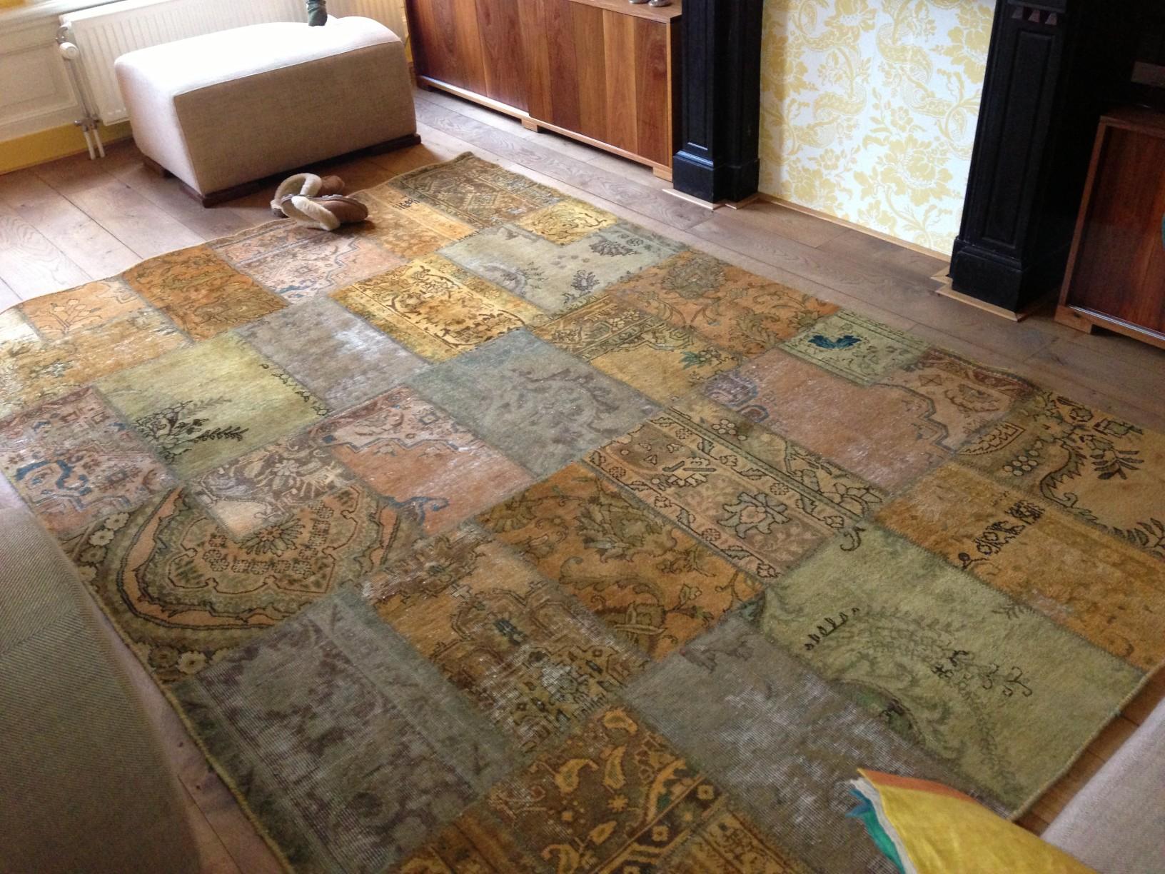 Ikea Perzisch Tapijt : Vintage tapijten ikea